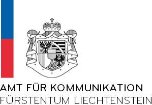 Office for Communications Logo