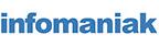 Infomaniak Network SA