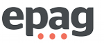 EPAG Domainservices GmbH