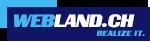 Webland AG