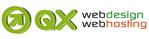 Q-X GmbH