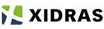 Xidras GmbH
