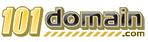 101Domain. Inc.