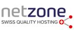 NetZone AG