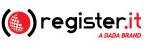 Register.it S.p.A.