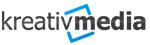 Kreativ Media GmbH