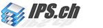 I.P.S GmbH