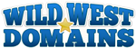 Wild West Domains, LLC