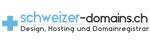 Schweizer-Domains.ch GmbH
