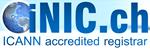 iNIC GmbH