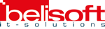 belisoft IT-Solutions GmbH
