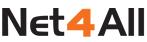 Net4all.ch SA