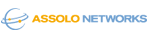Assolo Networks SA