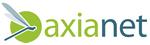 Axianet.ch Sàrl