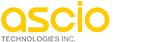 Ascio Technologies Inc. Danmark