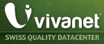 VIVANET GmbH