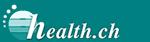 health.ch AG
