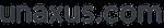 unaxus.com Cloud Services – Internet Group AG