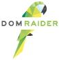 DomRaider (4X)