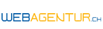 webagentur.ch AG