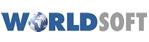 Worldsoft AG