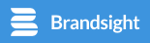 Brandsight, Inc.