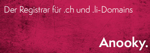 Anooky GmbH