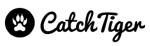 CatchTiger B.V.