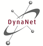 DynaNet GmbH