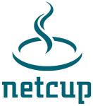 netcup GmbH