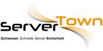 TechTown GmbH