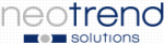 Neotrend Solutions GmbH