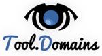 Tool Domains OOD